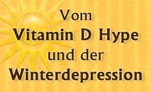 lichttherapie vitamine d